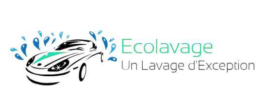 Ecolavage